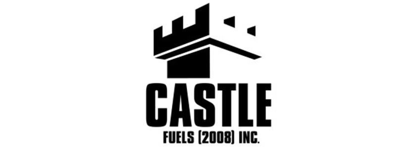 Castle Fuels