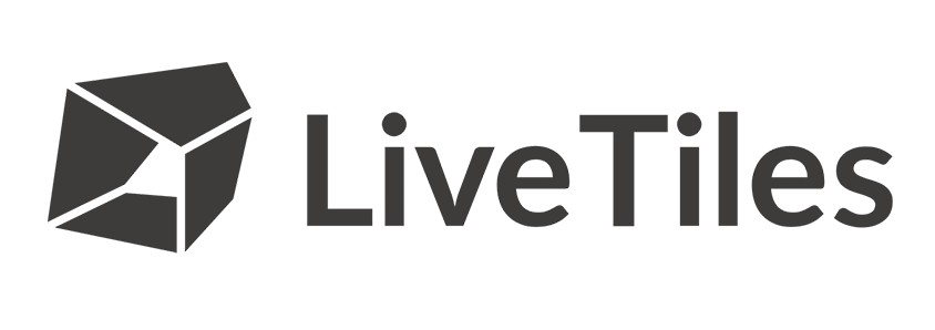 live-tiles