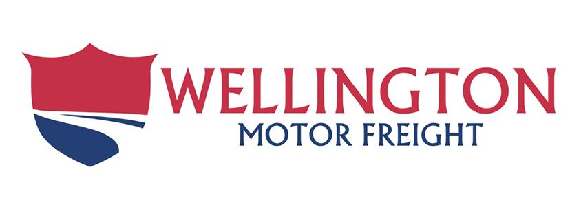 wellington Fuels