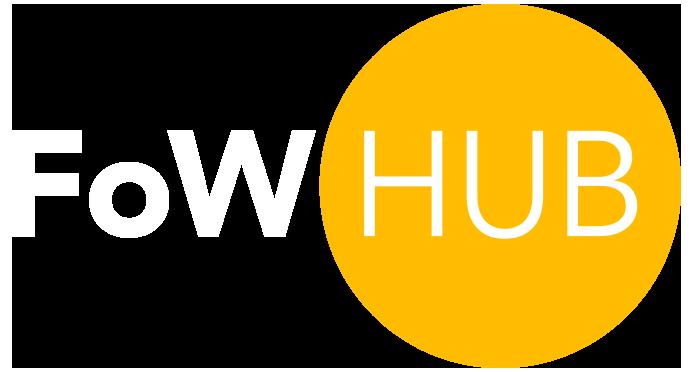fow-hub-logo-light