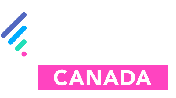 https://futureworkseries.com/wp-content/uploads/2021/07/cropped-fow-canada-logo.png