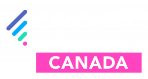 fow-canada-logo