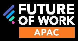 fow-APAC-logo