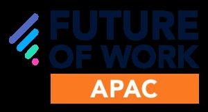 fow-APAC-logo-dark