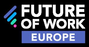 fow-europe-logo