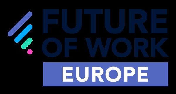 fow-europe-logo-dark