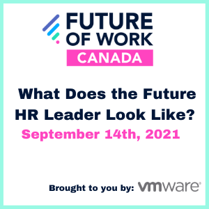 What Does the Future HR Leader Look Like