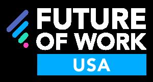 fow-usa-logo
